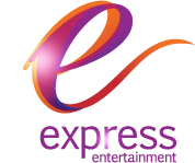 Watch Express Entertainment Live Streaming of Tv channel