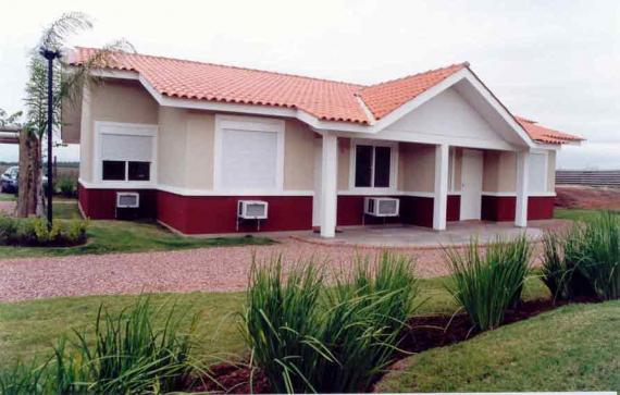 Tecnologia e constru o casas baratas incr vel qualidade - Casas de hormigon baratas ...