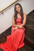 Pooja jhaveri glamorous photos-thumbnail-2