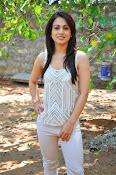 Aksha pardasany glamorous photos-thumbnail-10