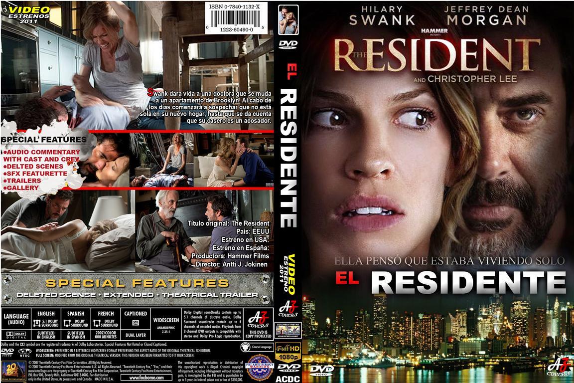 http://4.bp.blogspot.com/-DCiz761Rym0/TZEeyZgP-mI/AAAAAAAAQIM/5TIpzj0t9M0/s1600/The_Resident_2010.jpg