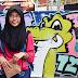 PESTAPORA, saatnya Surabaya kreatif !