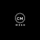 CM.MESH