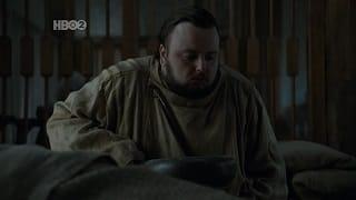Game Of Thrones - Capitulo 01 - Temporada 7 - Español Latino - 7x01