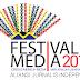 AJI Kembali Gelar Festival Media di Unika Atmaja Jakarta