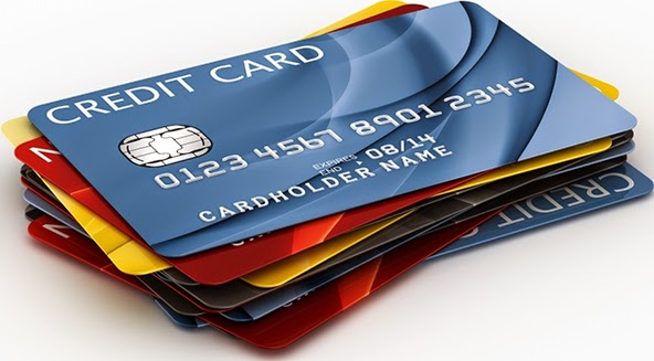 how to get a credit card with low credit score