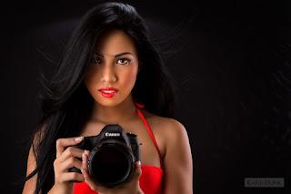 Canon EOS 5D Mark III, EOS 1100D, EOS 60D, Canon EOS cameras