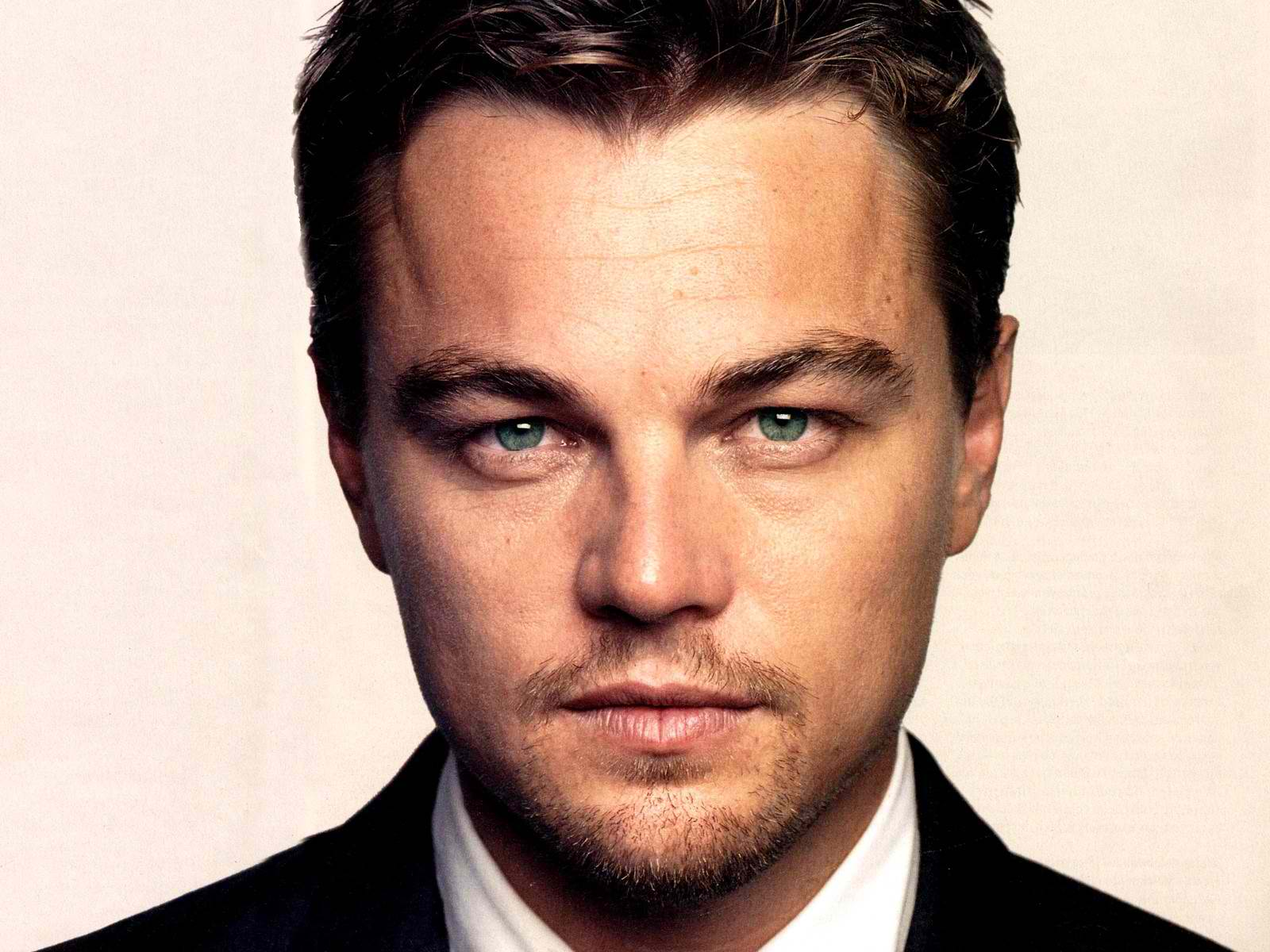 Hollywood actor DiCaprio plans break from Acting