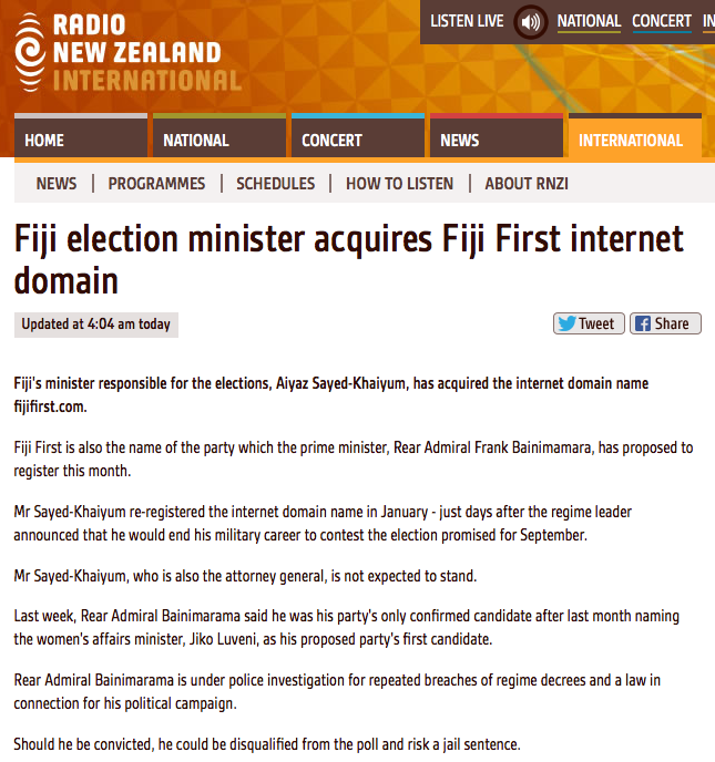http://www.radionz.co.nz/international/pacific-news/242182/fiji-election-minister-acquires-fiji-first-internet-domain