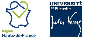 CERCLL UPJV - Région Hauts de France