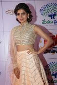 Samantha at Memu saitham dinner event-thumbnail-20