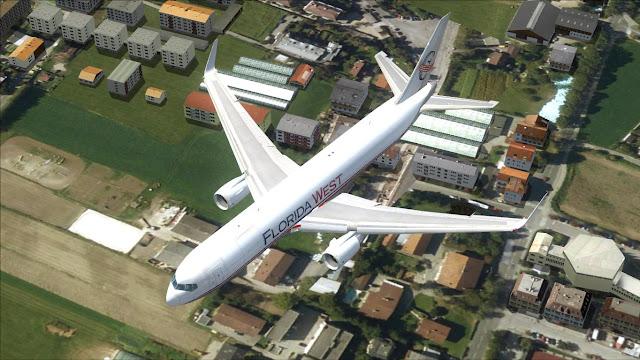 [FS9] FLORIDA WEST 767-300 Fs9+2011-02-12+19-03-08-10