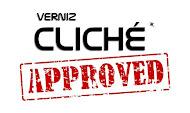 Vernizes Cliché