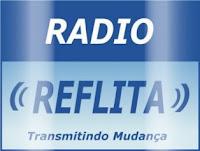 Web Rádio Reflita da Cidade de São Paulo ao vivo