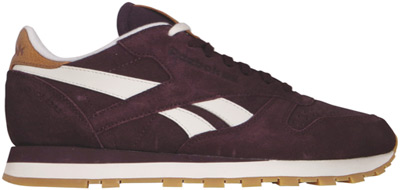zapatillas Reebok Classic Leather comprar