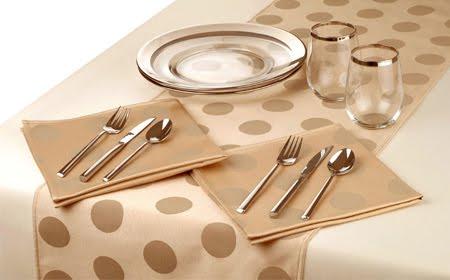 Blog ilab dise os dise os nicos en caminos para mesas for Como hacer caminos de mesa modernos