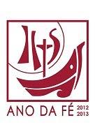 Ano da Fé - 2012 - 2013