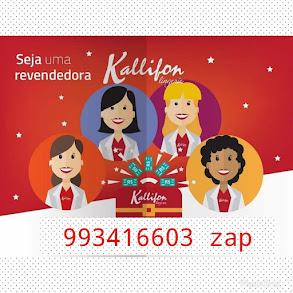 Kallifon