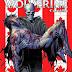DESCARGA DIRECTA: La Muerte de Wolverine (Death of Wolverine) Español