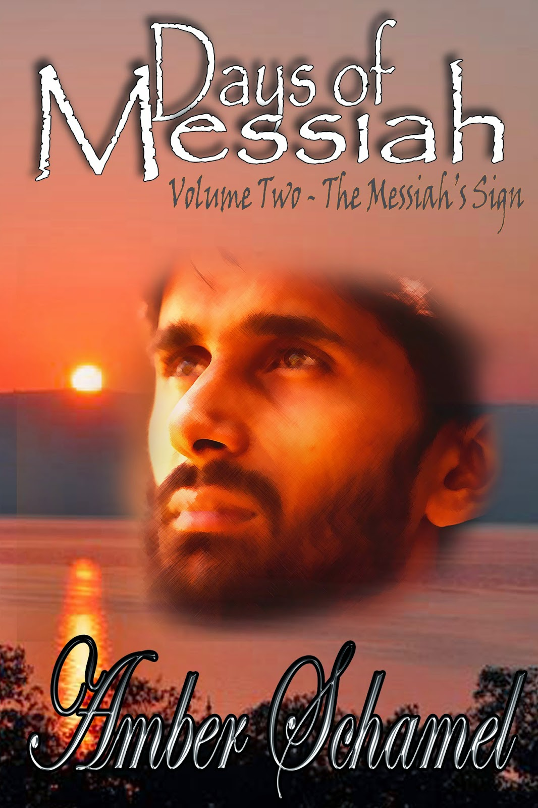 https://www.goodreads.com/event/show/941265-launch-party-for-the-messiah-s-sign