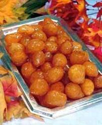 حلويات مصرية سريعة بالصور شرقية شعبية بسيطة