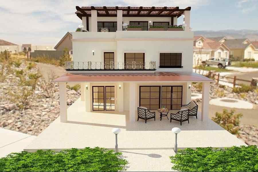 Proiect casa preturi