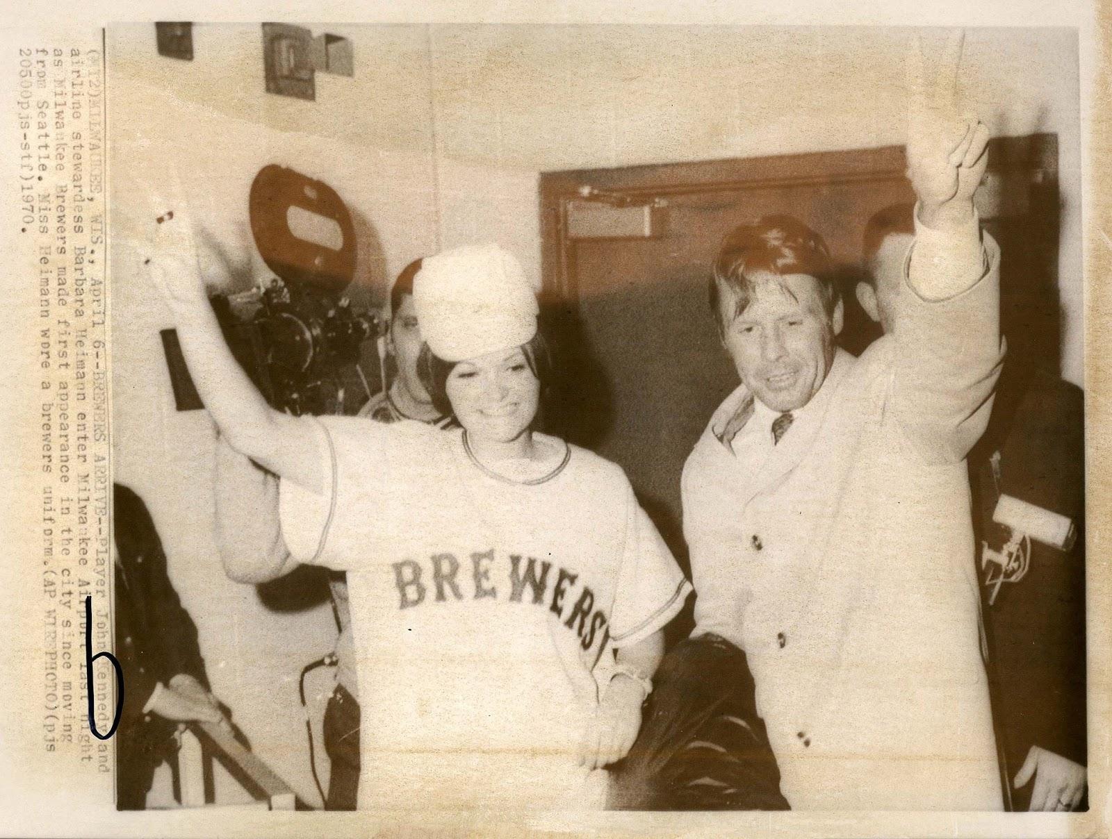 1970_BrewersPrototype_Kennedy.jpg