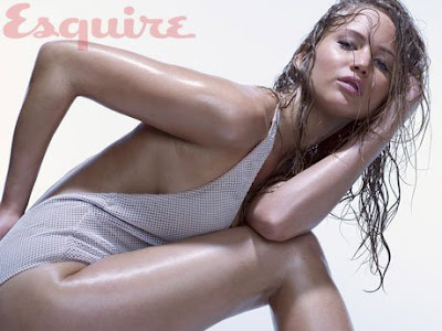 jennifer lawrence photo 18+
