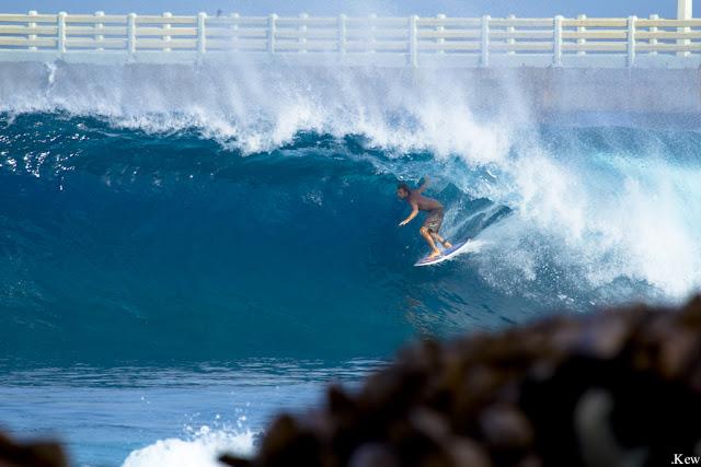 photo de surf 8897