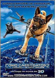 Capa+Como+C%C3%A3es+e+Gatos+2+A+Vingan%C3%A7a+de+Kitty+Galore Download   Como Cães e Gatos 2: A Vingança de Kitty Galore   Dual Áudio DVDRip