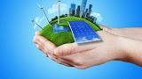 Αυστραλία: Ένας «πιο έξυπνος» τρόπος παραγωγής ενέργειας