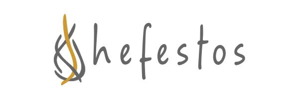 hefestos design