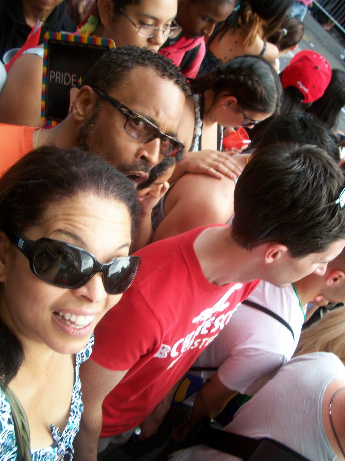 Pridefest%2B247 MORE GAY TEEN BOYS 18+