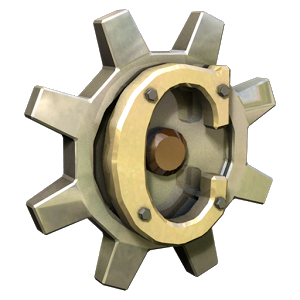 Cogs 1.1 build 1419286189 APK