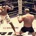 MMA. Al Rizin Fedor fa il Fedor ! Video Fight.