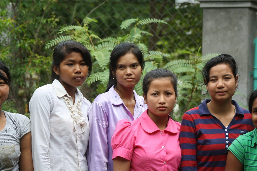 womans issues in cambodia Women in cambodia the neutrality of this article is disputed relevant discussion in non-governmental organizations focusing on the issues and rights of women.