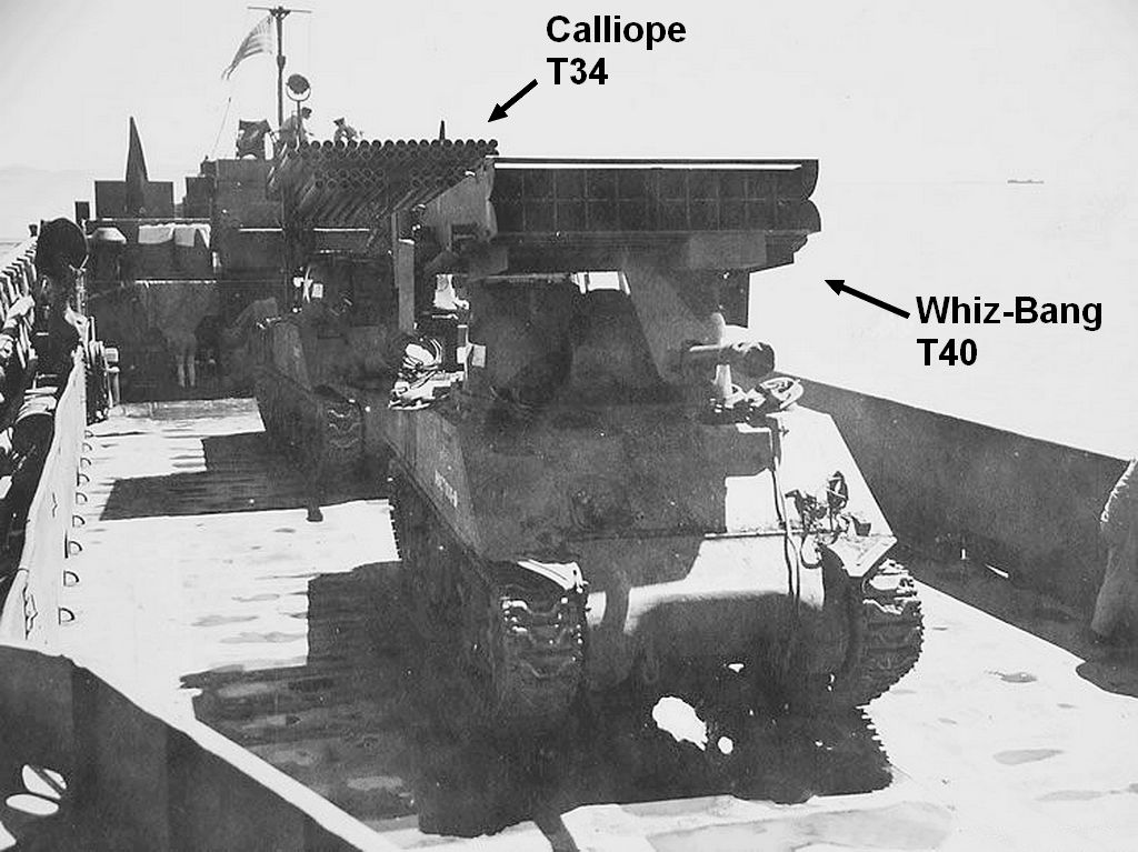 t40+and+t34.jpg