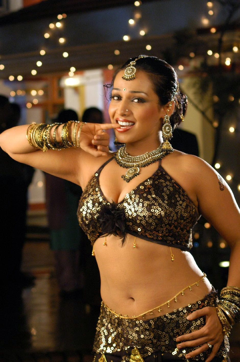 bollywood actresses pictures photos images south indian