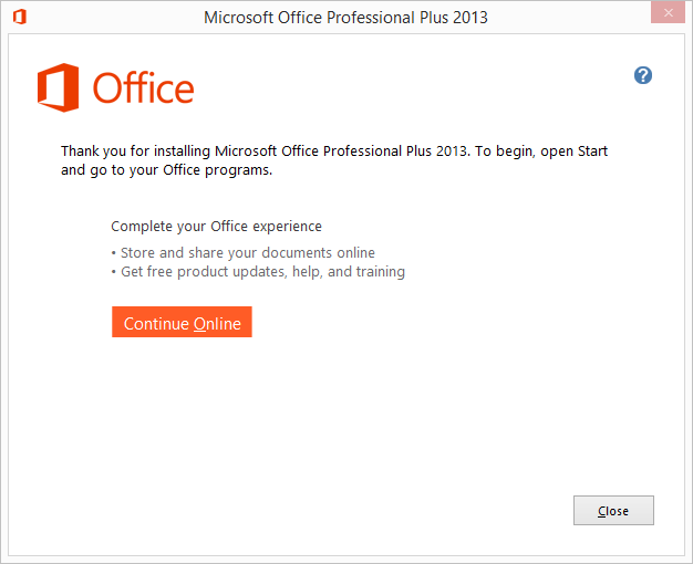 Microsoft office professional plus x64 2013 direct download download free warez stuff - Office pro plus 2013 comparison ...