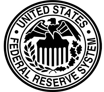 Kebijakan The Fed