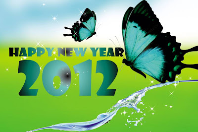 Awesome+Happy+New+Year+2012+Wallpapers+In+%252813%2529 15 Awesome 2012 Wallpapers In (HD)