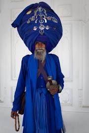 An Indian