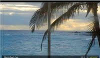 Ho&#39;okipa Webcam