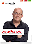 Josep Francés