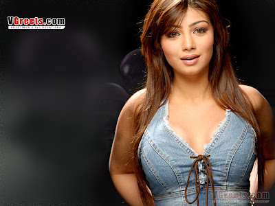Ayesha Takia Hot Wallpapers