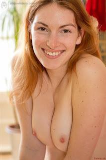 hot chicks - Adelle_-AbbyW_13.jpg