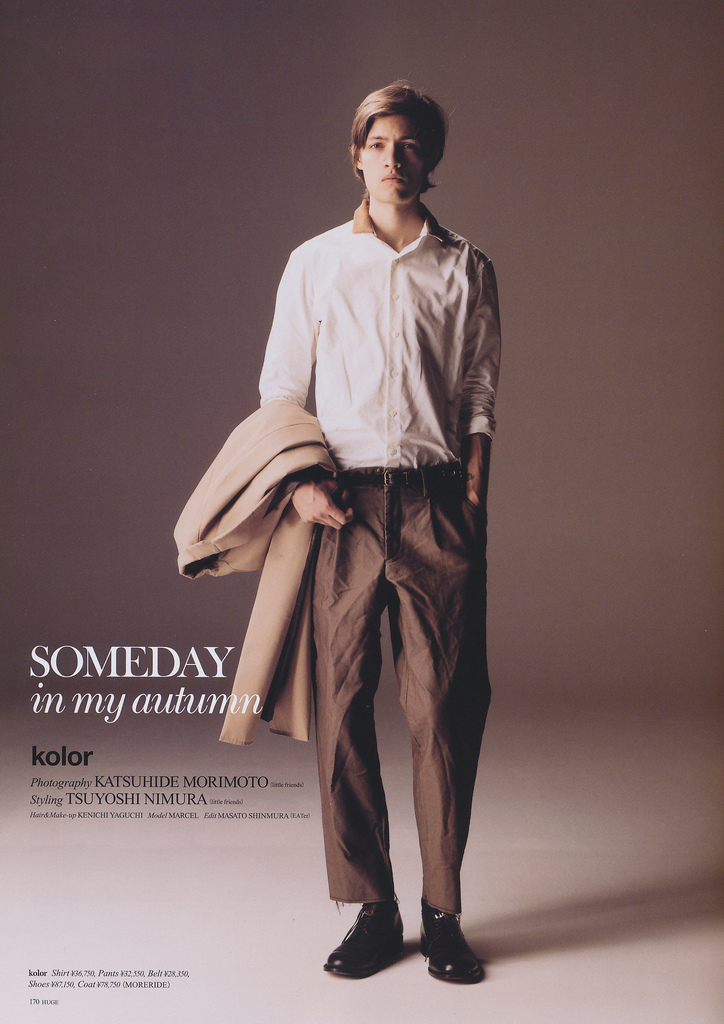 Cool Chic Style To Dress Italian September 2012
