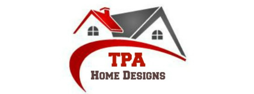 TPA Home Designs