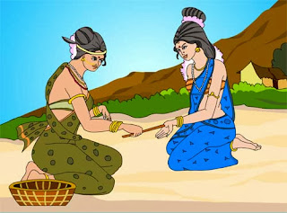 Kutrala Kuravanji Tamil Pdf 101 c01233kk