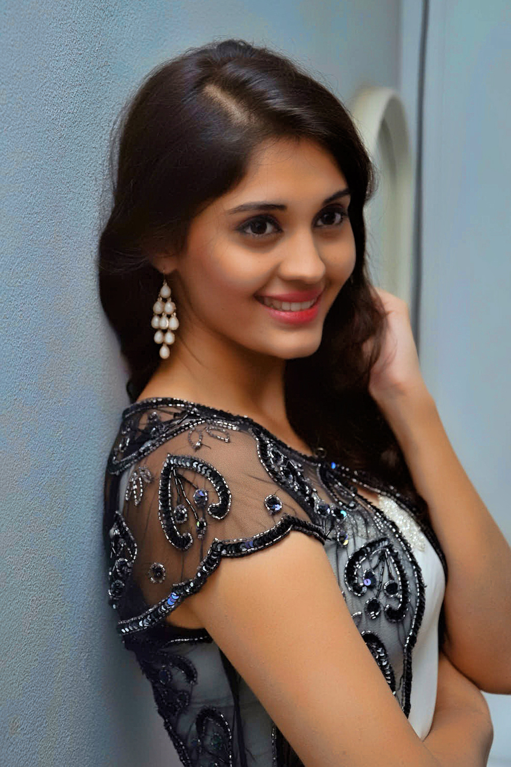 Surabhi hd wallpapers hd wallpapers high definition free in early june 2015 she signed a telugu movie specific raja starring opposite sharwanand and directed through merlapaka gandhi later in remaining september thecheapjerseys Choice Image